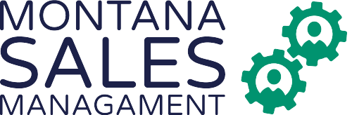 Montana Sales Management Logo